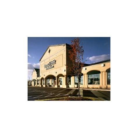 Barnes And Nobles Nashua Nh by Barnes Noble Booksellers Nashua Events And Concerts In