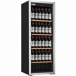 Cave A Vin 150 Bouteilles : cave vin de service multi temp ratures 150 ~ Dailycaller-alerts.com Idées de Décoration