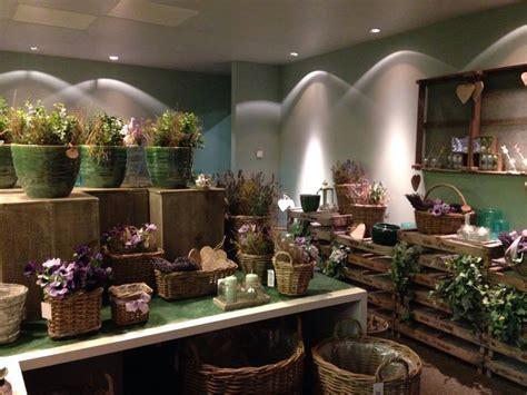 vasi esterno design vasi da esterno di design moderni o vintage lombarda flor