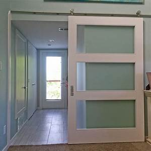 barn doors dallas interior barn doors dallas tx decor With barn door hardware dallas tx