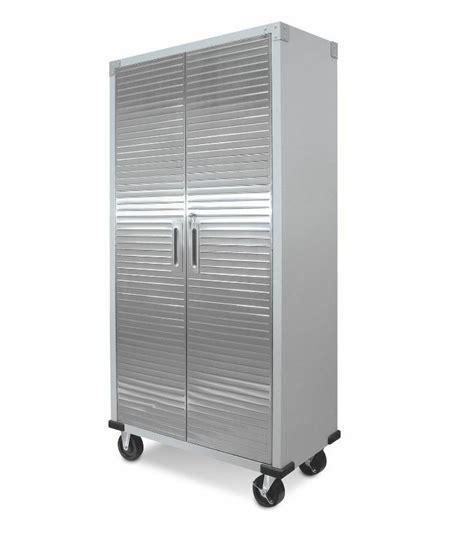 storage cabinet lock garage storage system industrial rack