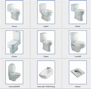 the best 100 parryware price list 2018 image collections With parryware bathroom fittings price list