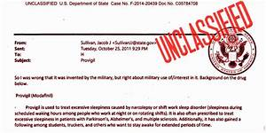 WikiLeaks: Hillary Directed Her State Dept Staff to ...