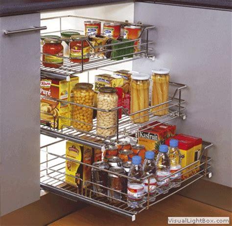 accesorios muebles cocina