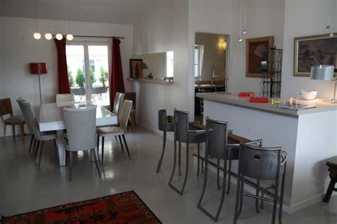 idee peinture cuisine meuble blanc idee peinture cuisine meuble blanc 14 photo maison et table bar d233co photo deco fr kirafes