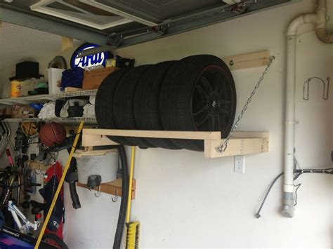 garage storage on wheels 11 best images about barn on diy garage storage wheels and rustic signs