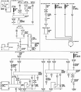 Vw Mk1 Golf Wiring Diagram  Vw  Free Engine Image For User