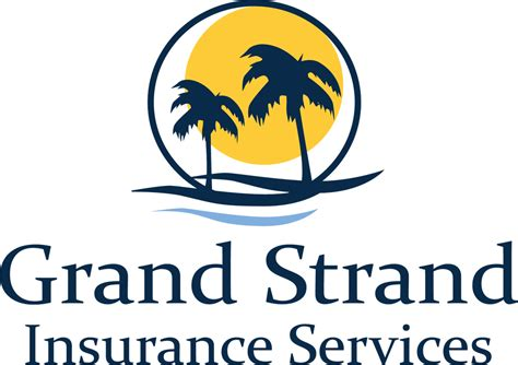 Cheapest rates from top 10 companies (100% free)! Myrtle Beach, SC - Grand Strand Insurance Services