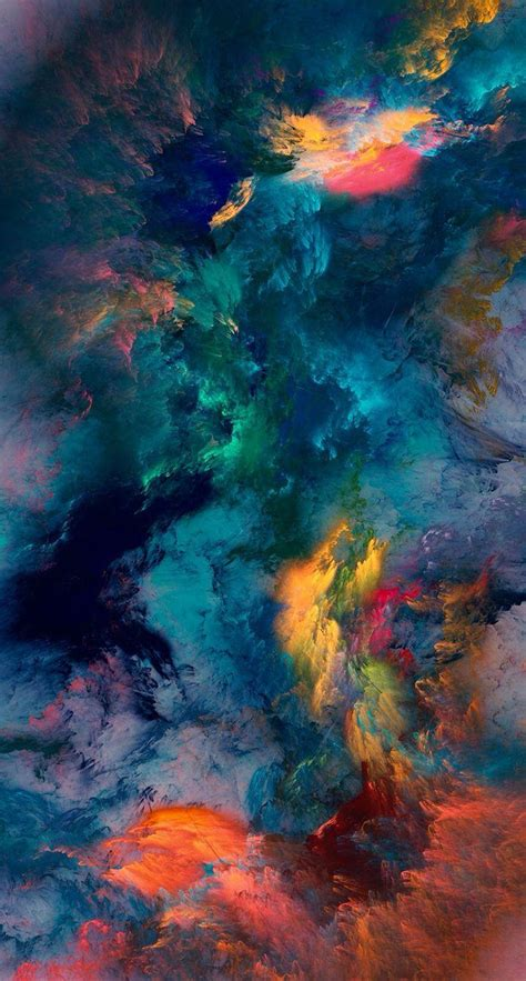 Colorful Phone Wallpapers - Wallpaper Cave