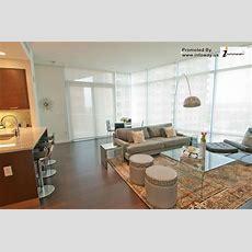 Excellent For Asian Contemporary Interior Design Korean