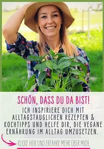 Schnelle Lust Tv : schnelle ingwer shot rezepte 3 genial einfache ideen zum selbermachen nicole just vegane ~ Orissabook.com Haus und Dekorationen
