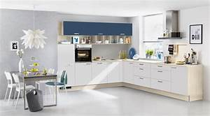 Möbel Rieger Gera : keukens 1op1 ~ A.2002-acura-tl-radio.info Haus und Dekorationen