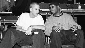 Bad Meets Evil New Songs Playlists Latest News BBC