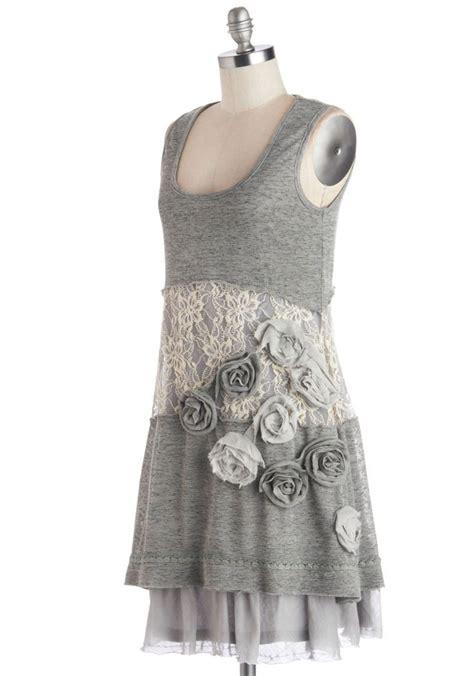 not shabby clothing best 25 vintage dresses ideas on pinterest vintage dress 1950s dresses and patterned
