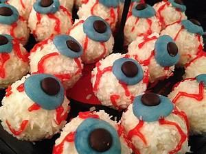 Halloween Rezepte Kuchen : halloween einfache rezepte ~ Lizthompson.info Haus und Dekorationen