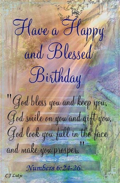 happy  blessed birthday pictures   images  facebook tumblr pinterest