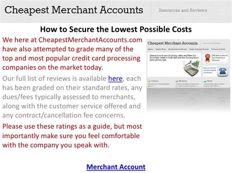 How To Accept Credit Cards For Less. Vending Machines That Accept Credit Cards. Ipod Touch Texting App Aplos Software Reviews. Plastic Surgeon Beverly Hills Ca. Top International Business Programs. Christmas Postcards Custom Theme Parks In U S. Doctor In Business Administration. Business Continuity Plan Consultant Services. Appliance Repair School Online