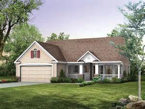 ranch floor plans with basement plan 057h 0030 find unique house plans home plans and