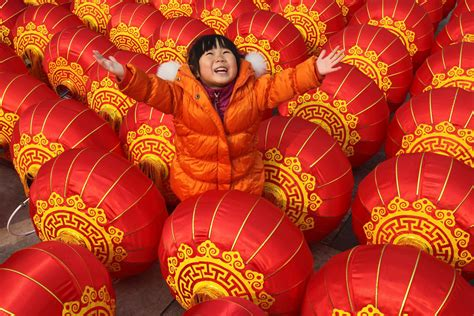 Moon Festival: from China to Vietnam and beyond