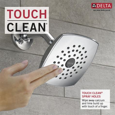 Maybe you would like to learn more about one of these? Delta® Ashlyn™ One-Handle Pressure Balance Shower Faucet Trim Kit Only (Valve Not Included) at ...