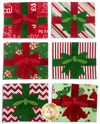 shabby fabrics christmas the shabby a quilting blog by shabby fabrics christmas shabby shapes
