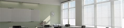 Commercial Blinds by Commercial Blinds Hull Kingston Blinds