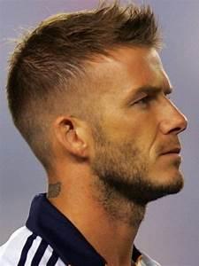 Coupe De Cheveux Homme Court : coiffure courte homme 2017 ~ Farleysfitness.com Idées de Décoration