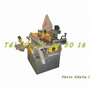 Machine A Bois Kity : negoce machine bois combin kity bestcombi ~ Dailycaller-alerts.com Idées de Décoration