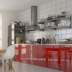 poser une cuisine ikea comment fabriquer une étagère