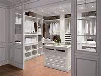 magnificent dressing room closet design ideal closet   Walk In Closets Ideas For Dressing Room ...