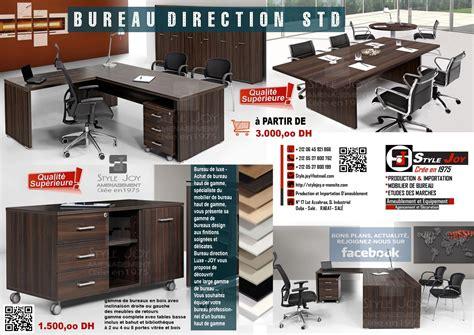 maroc bureau catalogue mobilier bureau casablanca mobilier bureau rabat maroc