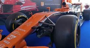 Formule 1 En France : grand prix de france un show de formule 1 en plein coeur de marseille marseille frequence ~ Maxctalentgroup.com Avis de Voitures