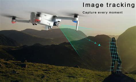 drone hubsan zino  hs au meilleur prix
