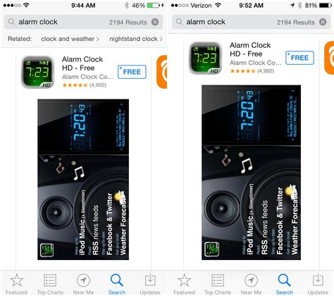 best iphone apps to find apple wants to make it easier to find the best free iphone
