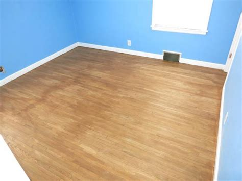 hardwood floors uneven help floor stains looks blotchy and uneven doityourself com community forums