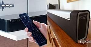 Bose Soundtouch 300 Soundbar Instructions