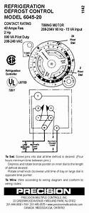 Where Is The Wiring Diagram Locaated On A 795 71063 010