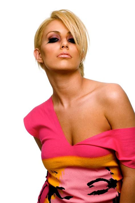 Aubrey O'Day wallpapers (38676). Best Aubrey O'Day pictures