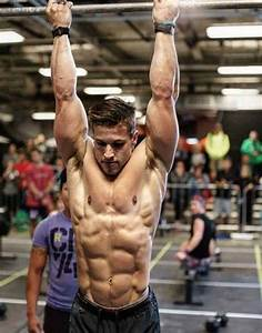 Pin By 120 On Crossfit