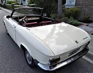 304 Peugeot Cabriolet : stunning 1970 peugeot 304 cabriolet ~ Gottalentnigeria.com Avis de Voitures