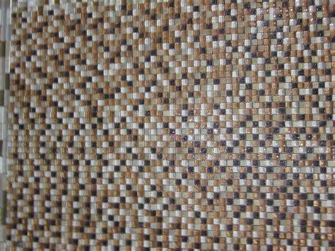 ceramic mosaic ceramic tile ceramic mosaic tile