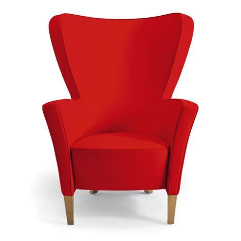 les avantages d un fauteuil berg 232 re pour les seniors