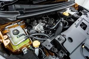 1 2 Tce Consommation Huile : renault captur et sc nic nouveau moteur 1 3 tce de 115 160 ch l 39 argus ~ Medecine-chirurgie-esthetiques.com Avis de Voitures