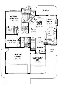 fresh bedroom bungalow house plans three bedroom bungalows interior three bedroom bungalow