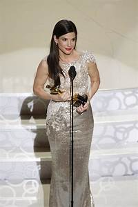 166 best Sandra Bullock images on Pinterest | Actresses ...