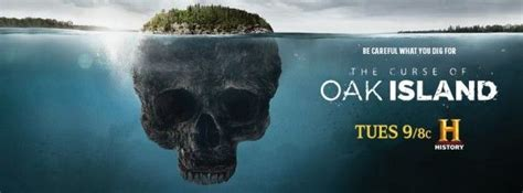 41 Best Images About The Curse Of Oak Island On Pinterest