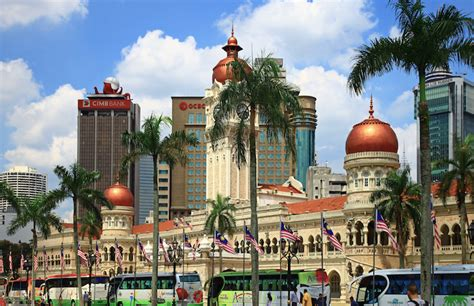 how to spend 2 weeks in malaysia sle itinerary touropia travel experts