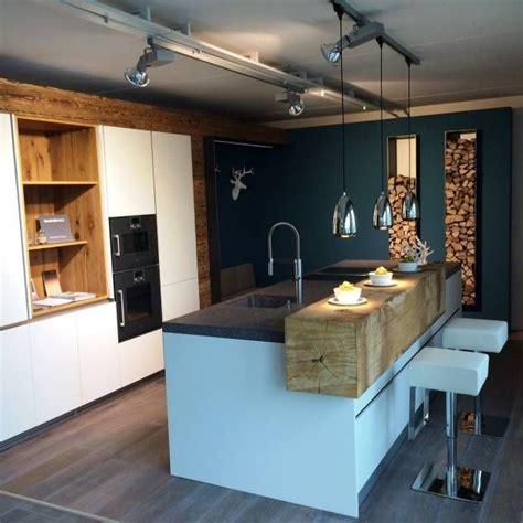Die Besten 17 Ideen Zu Küchen Ideen Auf Pinterest Deko