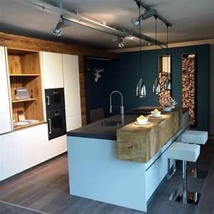 Die besten 17 ideen zu kuchen ideen auf pinterest deko for Küchen ideen