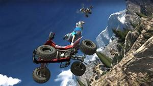 10 Best Xbox 360 Racing Games List Geekers Magazine